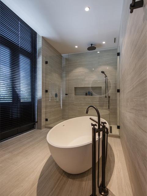 bath9