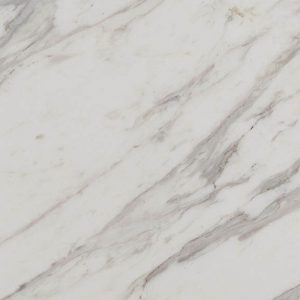 Compressed Marble